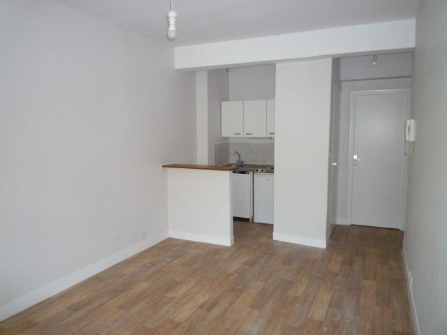 appartement à louer caen