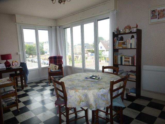 appartement en vente merville franceville plag