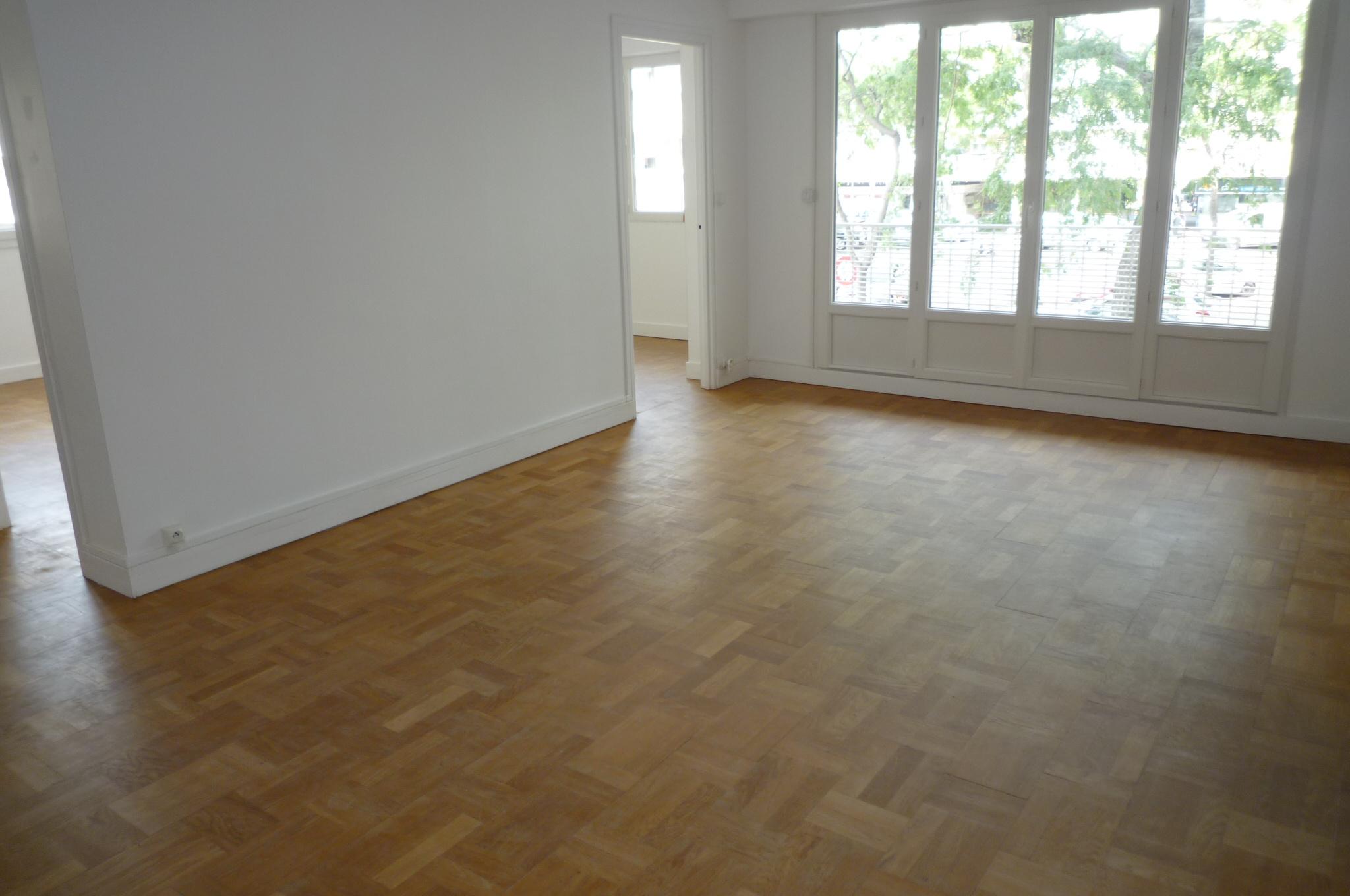 appartement en vente caen