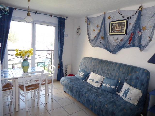appartement en vente dives sur mer
